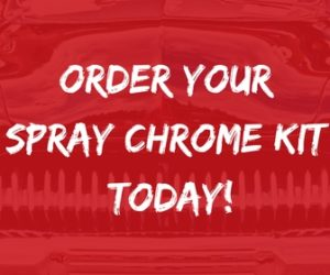 order-your-kit-today-1