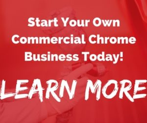 start-your-own-commercial-chrome-business-today-learn-about-our-private-label-reseller-program-1